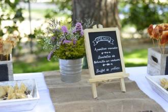 detalle-aperitivos-mesa